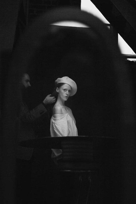 By Rusalka | Смоленск