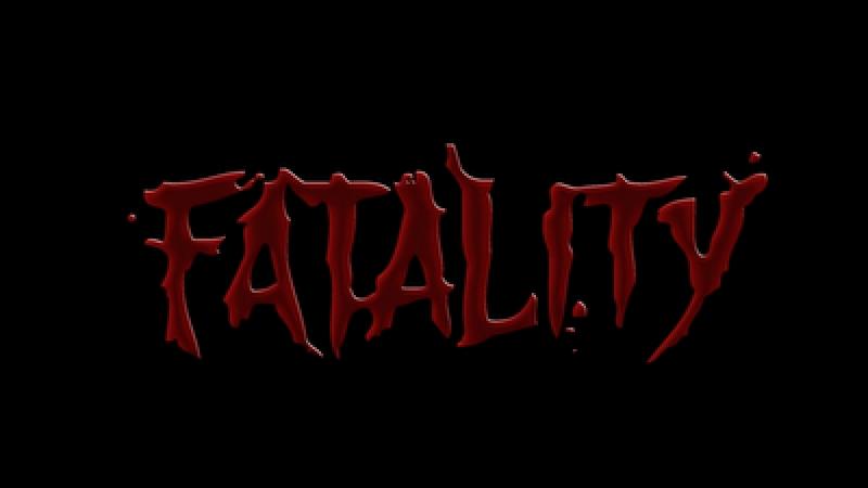 OMG Fatality WTF O_0