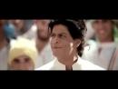 Shahrukh_khan_ads_2013_in_morocco_chennai_express_2013