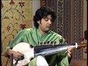 Ayaan Ali Khan Sarod Recital Raga Darbari Kanhara