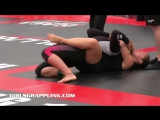Women Wrestling BJJ MMA Female Fight