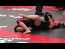 Women Wrestling BJJ MMA Female Fight