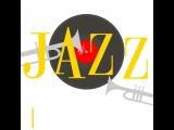 Большая дата. Первое определение джаза