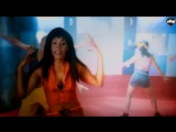 REGINA-Day-by-day-Official-video-HD