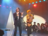 Radiorama - Desire ( HD ) ( 1985 ItaloEuroDisco )