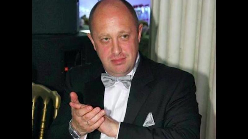064 - Повар Путина заменил Сердюкова и Васильеву