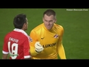 Vidmo_org_Artyom_Rebrov_-_Best_Saves_in_20122013_HD_Artem_Rebrov_-