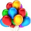 Воздушные шары Шармагия