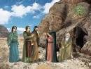 Прпп Варсонофий Великий и Иоанн Пророк VI 19 февраля