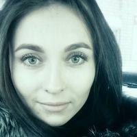 Polina Pakhomova