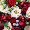 Цветочный Дом BAZAR  - цветы, букеты Волгоград