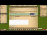 Краткий видео обзор стратегической игры Маппер