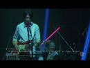 "FUJIFABRIC - Bataashi Party Night (from FUJIFABRIC LIVE TOUR 2013""FAB STEP""at Zepp Tokyo) [1440x1080 h264 M-ON! HD]"