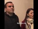 Dustaqnan Damlanin dueti
