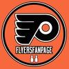 Аэродром (Philadelphia Flyers)