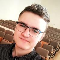 Дан Ботнаренко