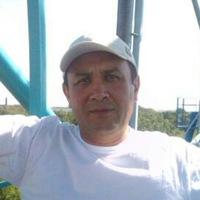 Борис Хамраев