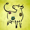 ❀ Вегетарианство - норма жизни! ❀