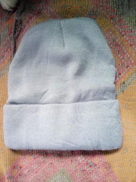 Дорогие девчули, есть на заказ шапки осень - зима. Просто классные шап