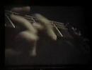 Metallica - Las Vegas, NV, USA 1992.01.04