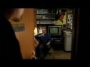 Американская история Х (1998)Люди посмотрите это кино если кто не смотрел!!!