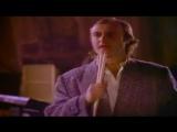 Genesis - Invisible Touch (La Bouche Remix)