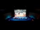 детская опера Брундибар