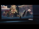 Рождество уже скоро Не время быть в одиночестве Шедеврально
