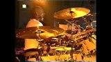 David Sanborn Band - Snakes - Live at the North Sea Jazz Festival 1999
