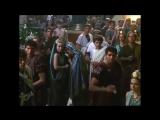 Клеопатра 1999 США