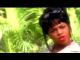 Junior M.A.F.I.A. ft. Aaliyah - I Need You Tonight