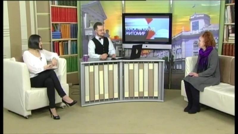 Музей космонавтики імені Сергія Павловича Корольова