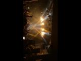 Сплин - Мое сердце. Концерт в Липецке 20.03.18.