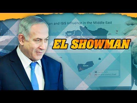 Detrás de la Razón: Israel amenaza con atacar a Irán ¿cuáles serían sus armas?