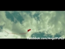 Wisin ft. Franco de Vita - Te Extraño (Official Video) (By @Perez_HD)