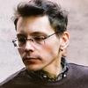 Ilya Ershov
