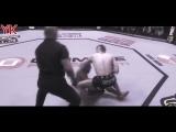 Конор Макгрегор Нокаут UFC VINE 3