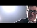 Кавер на песню Psycho - Post Malone Feat. Ty Dolla $ign от Alex Goot ft. Jayce