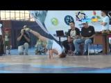 молодеж на Казахстан Орал, jam party 2017
