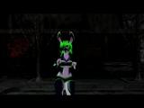 SL Furry Dance - Jex