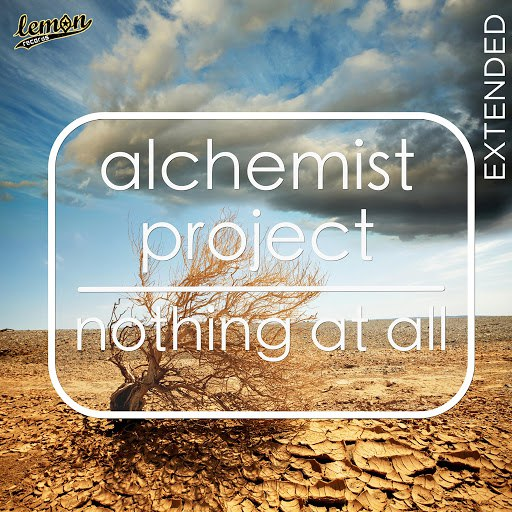 Alchemist Project альбом Nothing at All