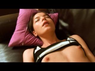 ✪ P O R N T I M E ✪ Ivana Fukalot  Teasing_and_fuck_on_sofa