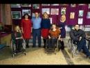 Белокалитвинский молодёжно-образовательный видеоканал школы №1