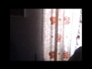 04.04.1998 Тетя Люся поздравляет с днем рождения Алёну