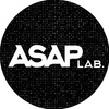 ASAP Lab. — Адаптивные сайты и фирменный стиль