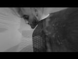 Артем Пивоваров - Ливень (feat. Мот) VIDEO-AUDIO