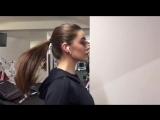 AirPods — Спорт — ruStore