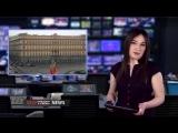 Новые фейки: «карательный» поход на Крым и «принуждение к покаянию» | StopFake