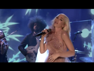 Gwen Stefani- Last Christmas
