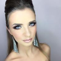 Alevtina Babkina фото